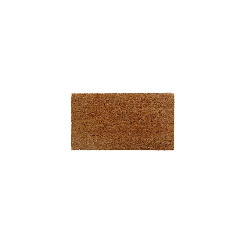 Tapetes de cairo 100x80