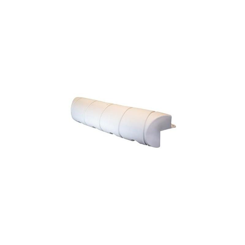 Defensas de Pontão  3/4 - 250x900 mm